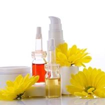 Warsztaty Wyrobu Kosmetyków