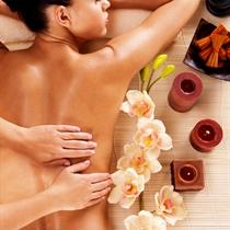 Wybierz swój masaż | Szczecin