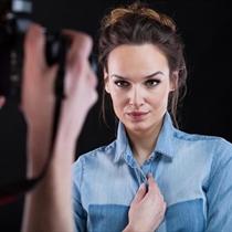 Sesja Fotograficzna dla Kobiety