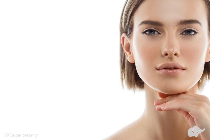 Konsultacja Kosmetologiczna