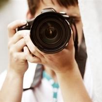 Weekendowe spotkania z fotografią