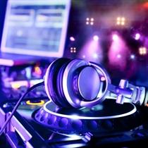 Kurs DJ | Warszawa