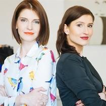 Profesjonalne zakupy ze stylistką | Poznań