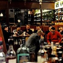 Degustacja Whisky dla Dwojga w Warszawie