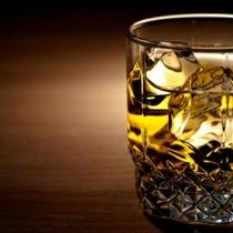 Degustacja Whisky dla dwojga | Gdańsk