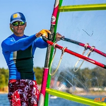 Kurs Windsurfingu 2 dniowy | Jastarnia
